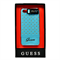 Чехол-накладка для iPhone SE/5/5s Guess GIANINA - фото 5975
