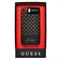 Чехол-накладка для iPhone SE/5/5s Guess GIANINA - фото 5976