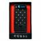 Чехол-флип для iPhone SE/5/5S Guess Tessi - фото 5984