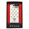 Чехол-флип для iPhone SE/5/5S Guess Tessi - фото 5985