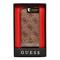 Чехол-флип для iPhone SE/5/5S Guess 4G - фото 5992