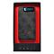 Чехол-флип для iPhone SE/5/5S Guess 4G - фото 5993