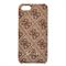 Чехол-накладка для iPhone SE/5/5S Guess 4G - фото 5995