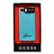 Чехол-накладка для iPhone 5C Guess GIANINA - фото 6000