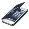 Чехол-книжка для iPhone SE/5/5S Kenzo Big K - фото 6044