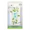 Чехол-накладка для iPhone SE/5/5S iCover Flowers SG01 - фото 6124