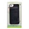 Чехол-накладка для iPhone SE/5/5S iCover Hairline зеркальный - фото 6135