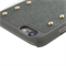 Чехол-накладка для iPhone 6/6s Guess STUDDED - фото 6201