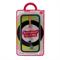 Защитный бампер Ozaki O!Coat ShockBand для iPhone 6 - фото 6229