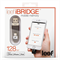 Флэш-память Leef iBridge 16Гб USB + Lightning (LIB000KK016R6) - фото 6418