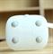 Компактный LED USB светильник настольный Remax Milk Series - фото 6789