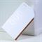 Внешний аккумулятор Kang platinum series Remax 8000мА - фото 6870