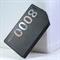 Внешний аккумулятор Kang platinum series Remax 8000мА - фото 6871