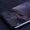 Защитная пленка Remax 360-degree Comprehensive Perfect Protection HD для iPhone 6 Plus+ (Глянцевая) - фото 6909
