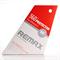 Защитная пленка Remax 360-degree Comprehensive Perfect Protection HD для iPhone 6 Plus+ (Глянцевая) - фото 6910