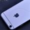 Защитная пленка: Remax 360-degree Comprehensive Perfect Protection HD для iPhone 6 (Глянцевая) - фото 6912