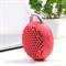 Мини-Акустика Remax Dragon Ball Bluetooth - фото 6933