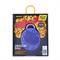 Мини-Акустика Remax Dragon Ball Bluetooth - фото 6934
