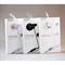 Наушники-вкладыши с гарнитурой Remax RM701 Ceramic - фото 6951
