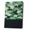 Чехол-книжка Remax Aimer Series Military Design для Apple iPad Air 2 - фото 6954