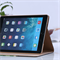 Чехол-книжка Remax Aimer Series Military Design для Apple iPad Mini 2/3 - фото 6964
