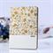 Чехол-книжка Remax Aimer Series Flowers Design для Apple iPad Mini 2/3 - фото 6968