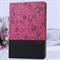 Чехол-книжка Remax Aimer Series Flowers Design для Apple iPad Mini 2/3 - фото 6972