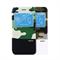 Чехол-книжка Remax Aimer Series Military Design для iPhone 6/6s - фото 6983