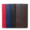 Чехол-книжка Remax Elle Men Series для Apple iPhone 6/6s Plus+ - фото 6991