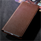 Чехол-книжка Remax Elle Men Series для Apple iPhone 6/6s Plus+ - фото 6993