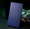 Чехол-книжка Remax Elle Men Series для Apple iPhone 6/6s Plus+ - фото 6994
