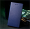 Чехол-книжка Remax Elle Men Series для Apple iPhone 6/6s - фото 6999