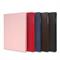 Чехол-книжка Remax ELLE Series для Apple iPad Mini 2/3 - фото 7007