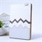Чехол-книжка Remax Heartbeat Series для Apple iPad Mini 2/3 - фото 7018