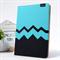 Чехол-книжка Remax Heartbeat Series для Apple iPad Mini 2/3 - фото 7019