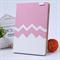 Чехол-книжка Remax Heartbeat Series для Apple iPad Mini 2/3 - фото 7020