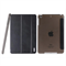 Чехол-книжка Remax Jane series для Apple iPad Air 2 - фото 7051