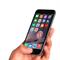 Защитная пленка iPhone 6 Plus+ Remax High Definition (HD) - фото 7064