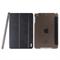 """Чехол-книжка Remax Jane series для  iPad 9.7"""" (2017/2018)/ iPad Air - фото 7089"""