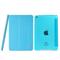 """Чехол-книжка Remax Jane series для  iPad 9.7"""" (2017/2018)/ iPad Air - фото 7091"""