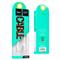 Кабель для iPhone/iPad HOCO Lipstick Series Charging Cable 120 см - фото 7177