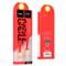 Кабель для iPhone/iPad HOCO Lipstick Series Charging Cable 120 см - фото 7178