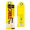 Кабель для iPhone/iPad HOCO Lipstick Series Charging Cable 120 см - фото 7179