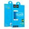 Защитное стекло + пленка для iPhone 6/6S HOCO Full Anti-Blue Ray Glass - фото 8140