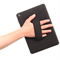 """Оригинальный чехол-накладка Griffin Airstrap для iPad 9.7"""" (2017/2018)/ iPad Air с держателем - фото 8330"""