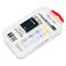 Флеш-накопитель память PhotoFast i-Flashdrive EVO Plus, 16GB - фото 8347