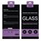 Защитное стекло: Ainy Tempered Glass 2.5D для iPhone 6/6s ультратонкое (толщина  0.15 мм) - фото 8393