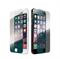 Защитное стекло Ozaki O!tool U-Glaz 2.5D 0.15mm для iPhone 6/6s plus - фото 8399