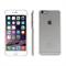 Чехол-накладка Incase Halo Snap Case для iPhone 6/6s - фото 8625