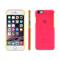 Чехол-накладка Incase Halo Snap Case для iPhone 6/6s - фото 8626
